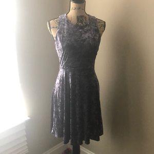 Old Banquet Dress